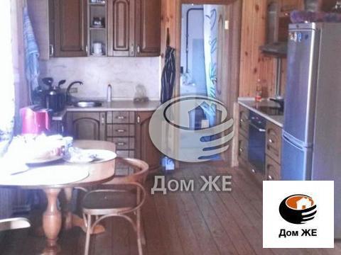 Аренда дома, Яковлевское, Новофедоровское с. п. - Фото 4