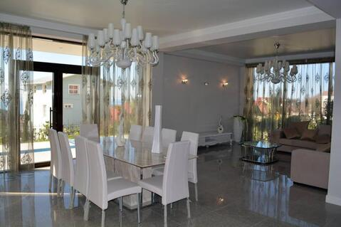 Продажа дома, Сочи, Ул. Благодатная - Фото 3