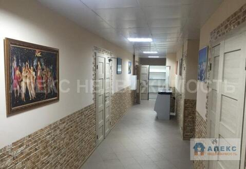 Аренда помещения свободного назначения (псн) пл. 161 м2 под бытовые . - Фото 3