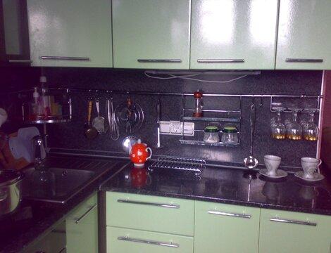 Без посредников Донэкспоцентр изолирован комната от хозяйки посуточно - Фото 3