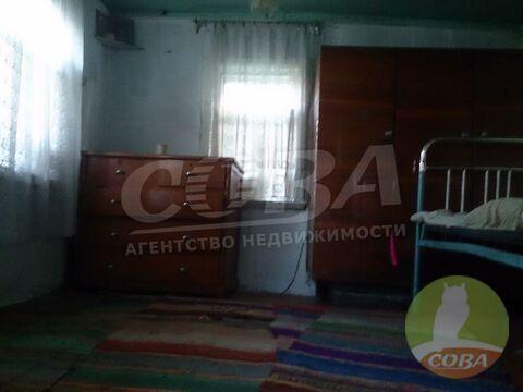 Продажа дома, Зимовье-Вагай, Омутинский район - Фото 3