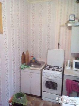Продажа комнаты, Тверь, Ул. Вагжанова - Фото 2