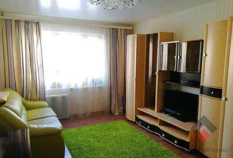 Продам 3-к квартиру, Наро-Фоминск город, улица Маршала Жукова 14а - Фото 2