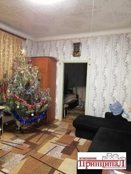 Предлагаем приобрести 2-х квартиру в рп Октябрьский по ул.Ленина,11 - Фото 1