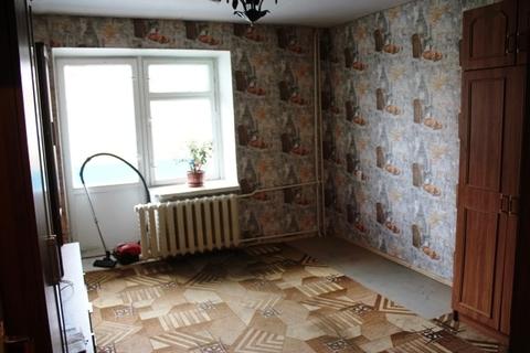 Двухкомнатная квартира в поселке Рязановский - Фото 2