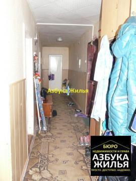 4-к квартира на Веденеева 4 - Фото 5