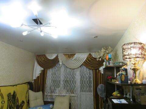 2 800 000 Руб., Продажа квартиры, Купить квартиру в Клину по недорогой цене, ID объекта - 322978893 - Фото 1