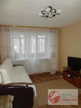 Продам 1-к квартиру, Иваново, улица Панина 25 - Фото 2