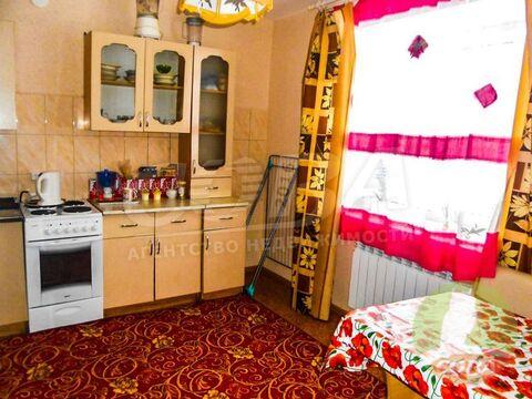 Продажа квартиры, Тугулым, Тугулымский район, Олимпийская - Фото 2