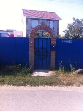 Продажа дома, Анпиловка, Старооскольский район, Малявинская - Фото 2