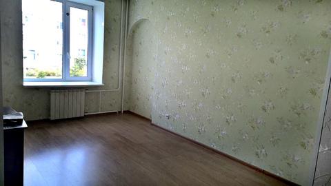 Отличная 1-ка в центре Обнинска - Фото 2