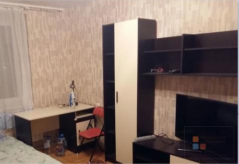 2-я квартира, 52 кв.м, 5/5 этаж, , Гагарина ул, 1800000. - Фото 4
