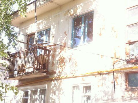 Продам 1 комн квартиру в Нововаршавском районе - Фото 2