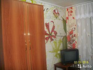 Продажа комнаты, Йошкар-Ола, Ленинский проспект - Фото 2