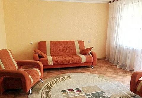 Квартиры, пр-кт. Ленина, д.25 - Фото 3
