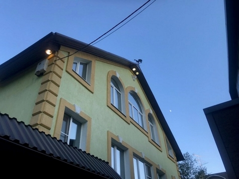 Продажа дома, Правдинский, Пушкинский район, Ул. Железнодорожная - Фото 1
