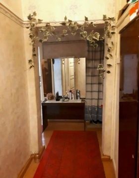 Продам 2-х комнатную на ул.Парижской коммуны - Фото 2