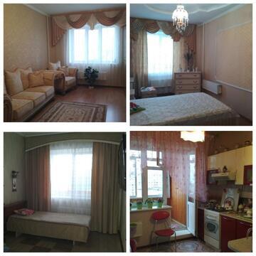 Продажа квартиры, Якутск, 202 микрорайон - Фото 1