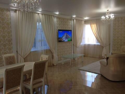 Продажа дома, Сочи, Подольская улица - Фото 1