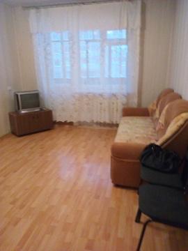 Сдаю 1 ком квартиру на Одесской д 9 - Фото 2