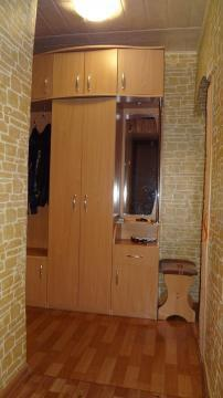 1 300 Руб., 2х комнатная квартира посуточно, Квартиры посуточно в Тамбове, ID объекта - 301694790 - Фото 1