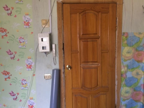 Комната в Московском районе - Фото 3