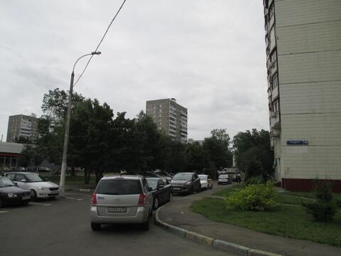 Однокомнатная квартира на Элеваторной 10к1 - Фото 2