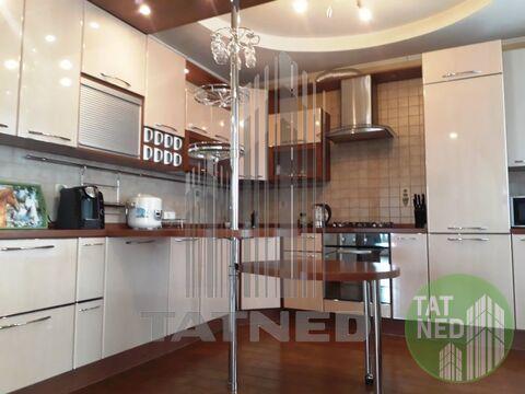 Продажа: Квартира 3-ком. Юлиуса Фучика 12а - Фото 2