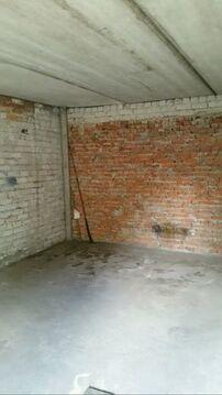 Продажа гаража, Курск, Улица 1-я Кислинская - Фото 2