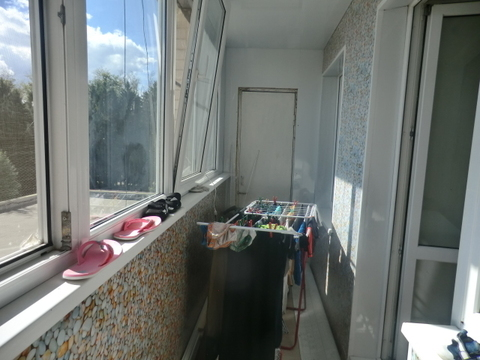 Продается двухуровневая 4-х комнатная квартира - Фото 5