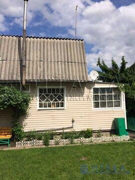Продажа дома, Мшинская, Лужский район, Ул. Новая - Фото 2