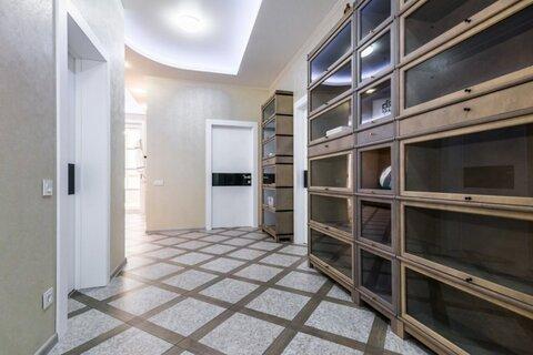 Аренда 3- комнатной квартиры в ЖК Адмирал - Фото 2