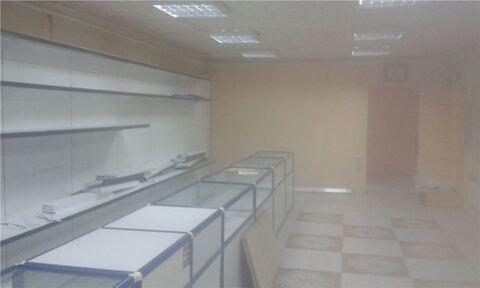 Продажа торгового помещения, Хомутово, Иркутский район, Ул Полевая - Фото 3