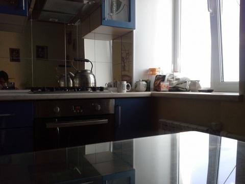 Сдается 2х-ком квартира г. Моршанск, ул. Пролетарская, 78 - Фото 4