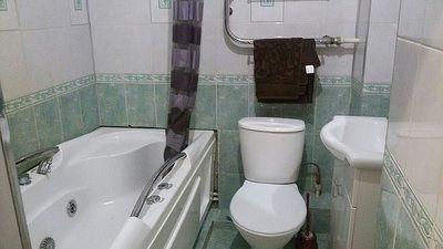 Аренда квартиры, Томск, Ул. Энтузиастов - Фото 3