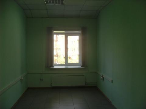 Офис, 34,1 кв. ул. Красноармейская - Фото 3