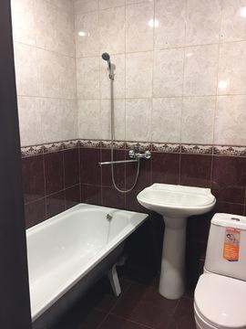 Продается однокомнатная квартира в Энгельсе, пр-т Строителей,18а - Фото 5
