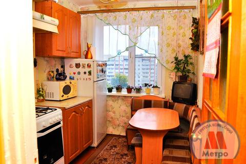 Квартира, ул. Моторостроителей, д.68 - Фото 1