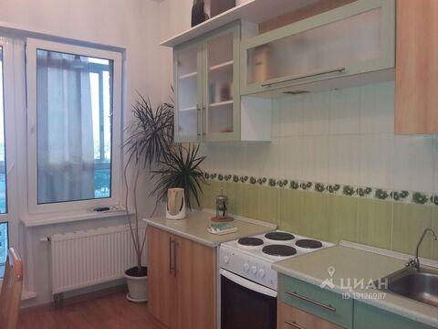 Аренда квартиры, Ижевск, 7-я Подлесная улица - Фото 2
