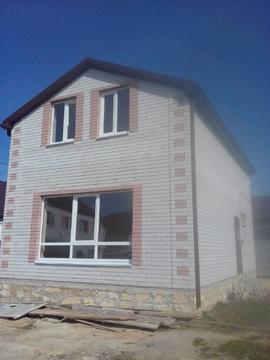 Продаю новый дом в центре города - Фото 5