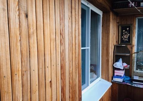 Продается квартира г Тамбов, ул Интернациональная, д 54 - Фото 5