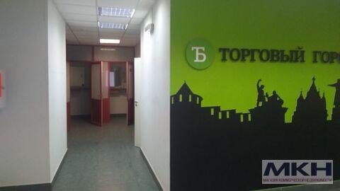 107 500 Руб., Офисное помещение, Аренда офисов в Нижнем Новгороде, ID объекта - 600905926 - Фото 1