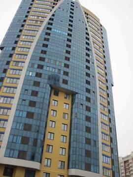 Продается 3-комн. квартира 115.7 м2, Реутов - Фото 1
