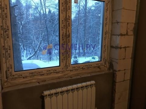 Продается квартира Звенигород, Почтовая ул. - Фото 2