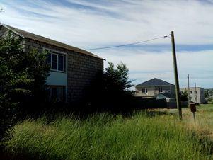 Продажа дома, Элиста, Ул. Северо-Западная 2-я - Фото 1
