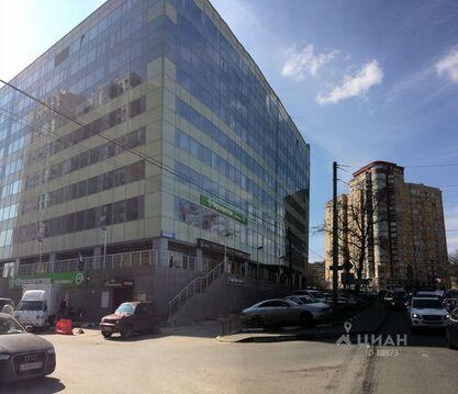 Продажа готового бизнеса, Красногорск, Красногорский район, Ильинское . - Фото 1