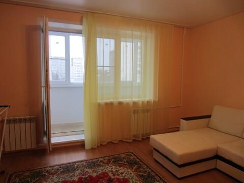 2-комнатная квартира с мебелью и техникой в р-не Универмага - Фото 4