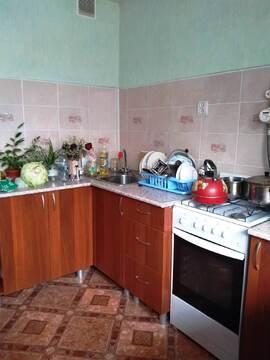 Продам 1-комнатную квартиру м/с типа в сзр - Фото 4