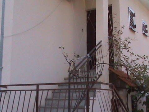 Сдам дом в Черногории Биела - Фото 2