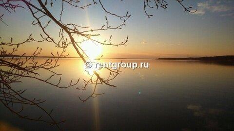 Аренда дома посуточно, Селище, Селижаровский район - Фото 1